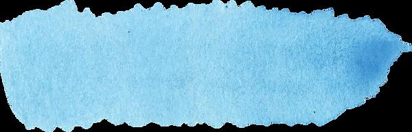 watercolor-brush-png-1.png