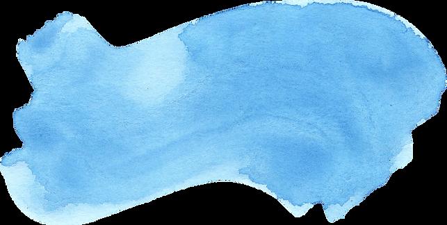 kisspng-blue-watercolor-painting-azure-b
