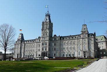 parlement_2.jpg