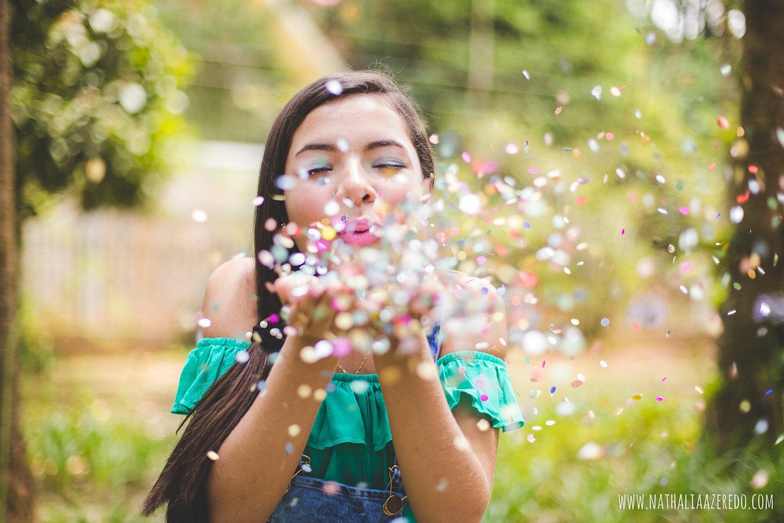 Nathalia Azeredo | Fotografo Infantil e Família | Duque de ...