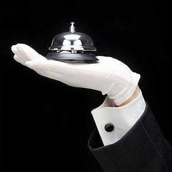 service bell.jpg