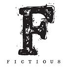 Fictious Logo.png