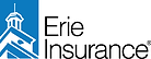 Erie Logo.png