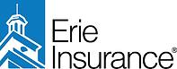 Erie Logo.png