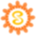 Southtown_gold_orange_Logo 2.png