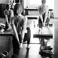 Southtown Yoga Loft - 210-931-3301 - Bes
