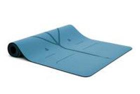 Liforme Yoga Mat (Blue)