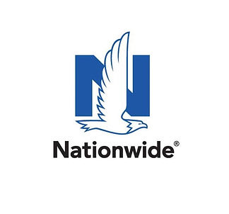 Nationwide%20Logo%20Claims_edited.jpg