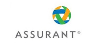 Assurant Logo.png