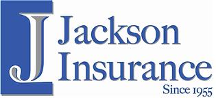 Jackson Insurance 1955 Logo Cropped.png