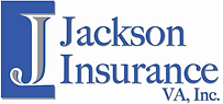 Jackson Insurance VA Cropped.png