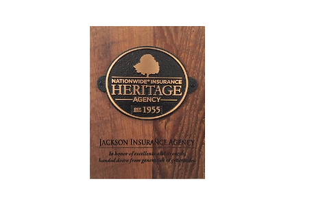 Heritage Agency Cropped.png