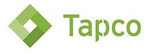 Tapco Logo.png