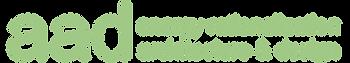 logo green website.png