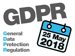 Confused about GDPR?