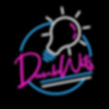 DumbWits_NeonSign_Round_3_Black.jpg