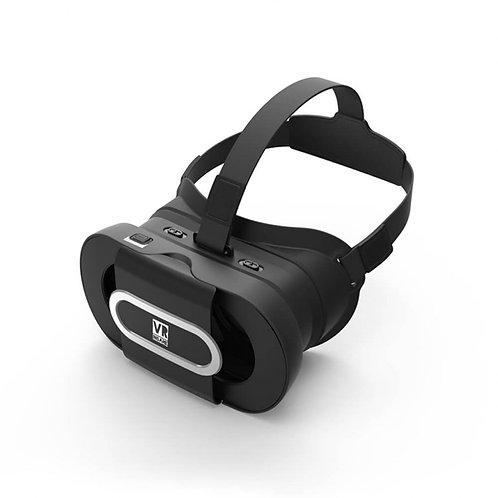 VR INSANE POP 360 HEADSET