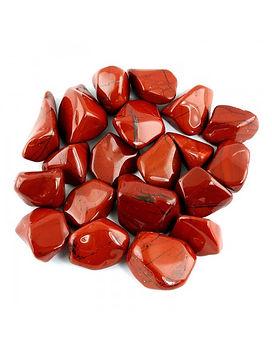 red-jasper-gemstones.jpg