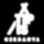 Logo_Tipis_Cerdanya_1080x10802.png