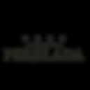 Logos sponsors-03.png