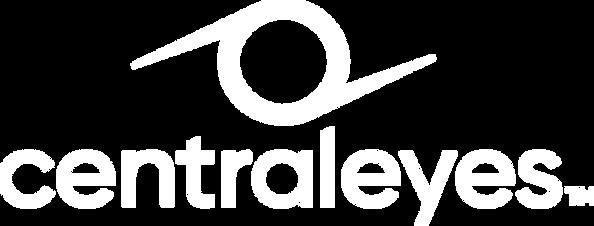 Centraleyes Logo