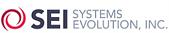 SIE logo@2x.png