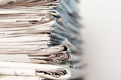Stack Of Newspapers.jpg