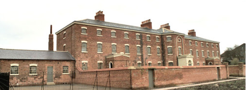 Loughborough Workhouse.png