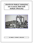 bookcover - Death By Public Hanging.png