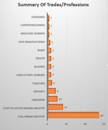 1891 Census Professions.jpg