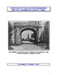 Bookcover - Coleorton Railway.png