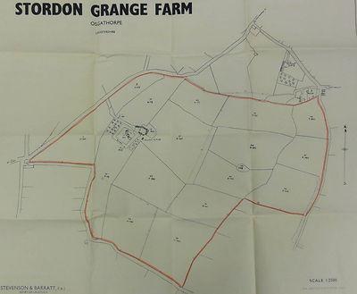 Stordon Grange Map.jpg