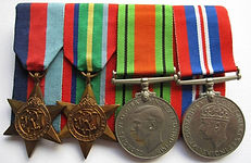 Sam Dimmocks Medals1.jpg