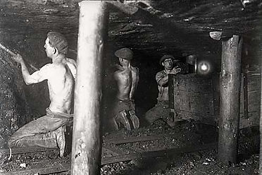 Miners  Working On Long Wall Face.jpg
