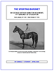bookcover - The Sporting Baronet.png