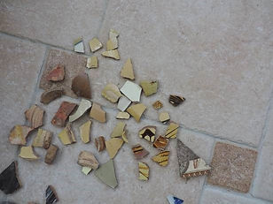 Pottery Shards 2.jpg