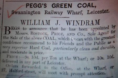 Peggs Green Coal Article.jpg