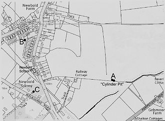 newbold colliery map.jpg