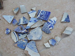 Pottery Shards 3.jpg