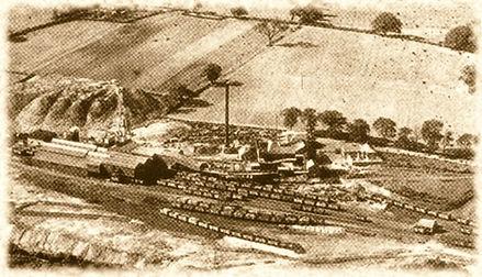 Lount Colliery 193