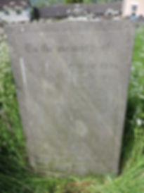 Headstone Swithland Slate_edited.jpg