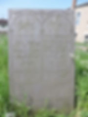 John Massey Headstone_edited.jpg