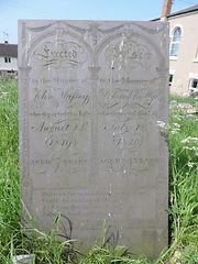John Massey Headstone_edited.jpg
