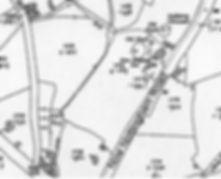 Peggs Green Colliery Map.jpg