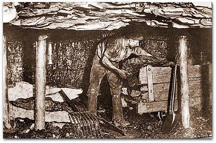 Coalmine 1.jpg
