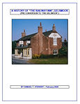 Bookcover - Railway Inn.jpg