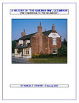 Bookcover - Railway Inn.jpg