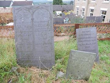 Birch Graves.jpg