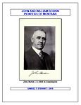 Bookcover - J & W Berkin.png