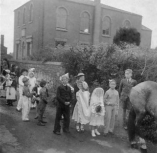 Methodist Sunday School Children.jpg